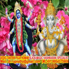 aghori tantra specialist astrologer