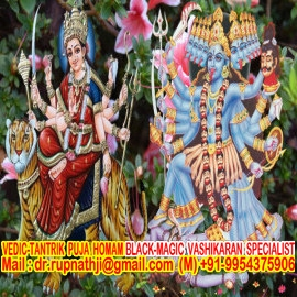 astrology tantra remedies by mayong assam tantrik astrologer dr rupnath ji